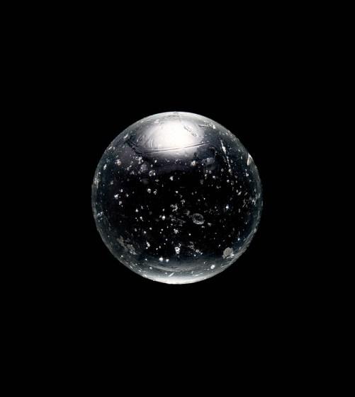 12_Marco Bottelli.jpg