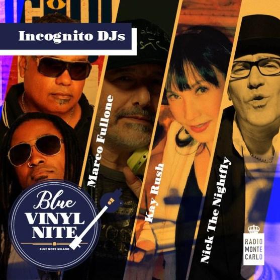 Blue Vinyl Nite.jpg