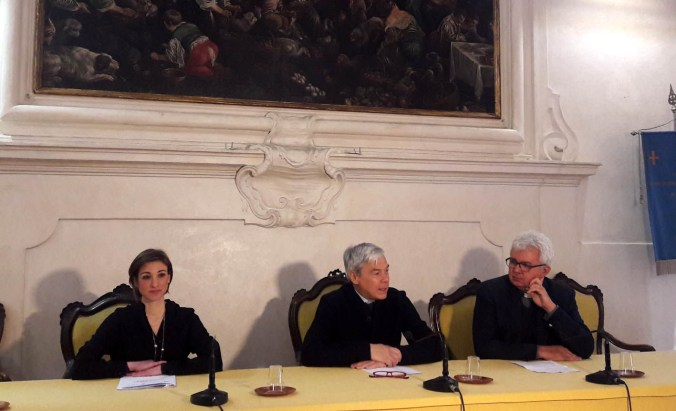 Caterina Lorenzetti - Don Alberto Moreira.jpg