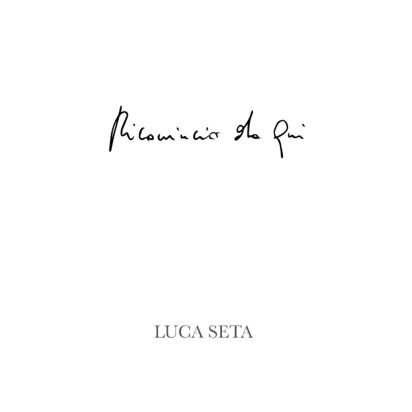 Cover_Ricomincio da qui_Album