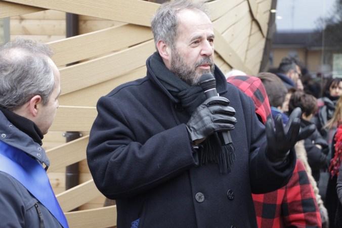 Mario Cucinella (1).JPG