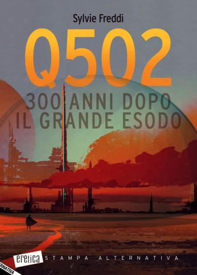 Q502.jpg