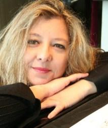 Anna Caporaso