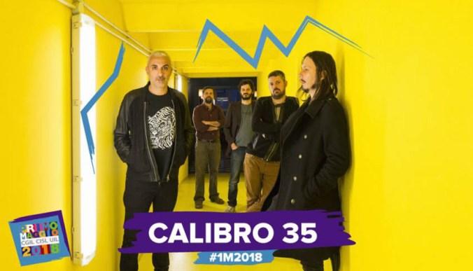 Calibro35_foto Primo Maggio_b.jpg