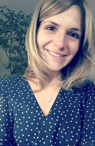 Camilla Destro.jpg