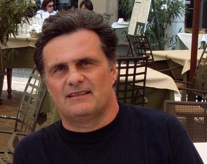 Claudio Borghi.jpg