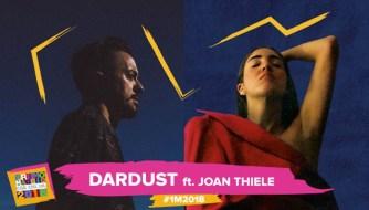 Dardust ft. Joan Thiele_ foto Primo Maggio_b
