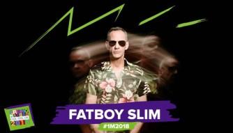 Fatboy Slim_foto Primo Maggio_b