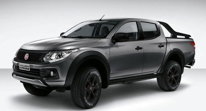 Fiat-Fullback-Cross