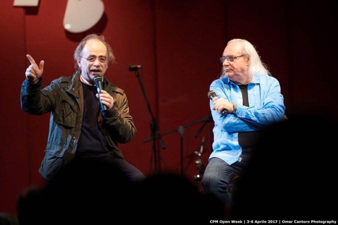 Franco Mussida e Maurizio Nichetti_Foto di Omar Cantoro.jpg