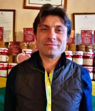 Giuseppe Groppelli presidente di Terranostra Mantova