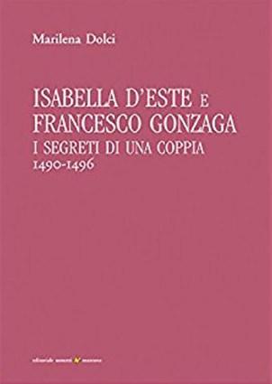 Isabella e Francesco Gonzaga