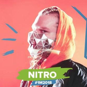 Nitro_foto Primo Maggio_b