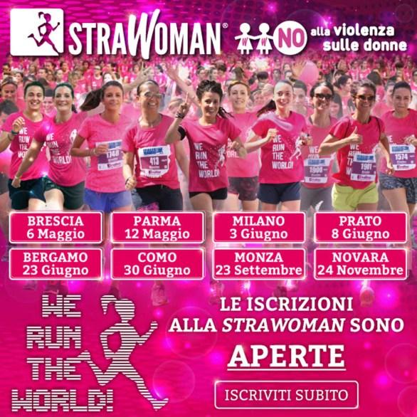 STRAWOMAN1