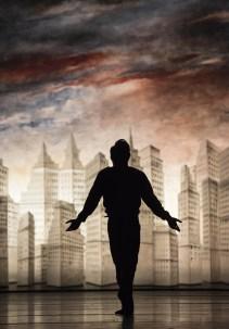 The Age of Anxiety_The Royal Ballet; Rosetta_Laura Morera, Emble_Steven McRae, Malin_Tristan Dyer, Quant_Bennet Gartside, Bartender_Kevin Emerton, Soldier_Luca Acri, Girlfriend_Leticia Stock,