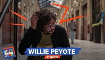 Willie Peyote_foto Primo Maggio_b