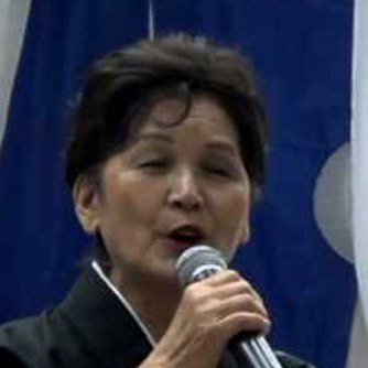 direttore Mineko Kimura