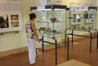 museo archeologico nazionale mantova