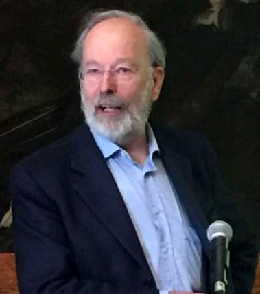 prof. Gianni Tamino.jpg