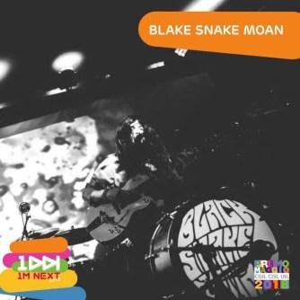 1mnext_card_semifinalisti_blake snake moan b