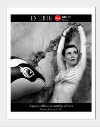 6Reportage-dallIsola-del-Pianto-ex-libris-Leica-Store-foto-di-Lucia-Castelli