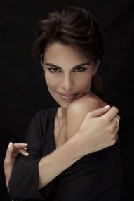 Bianca Guaccero_foto di Giuseppe Vitariello b