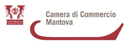 Camera di Commercio di Mantova
