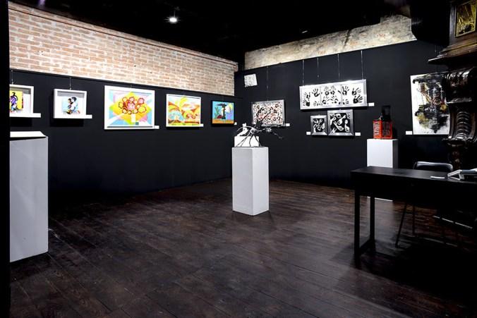 Centro d'Arte San Vidal.jpg