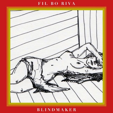 Cover Blindmaker_preview.jpeg
