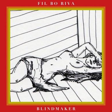 Cover Blindmaker_preview.jpeg