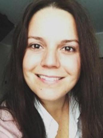 ELISA FASANELLI