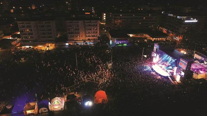 Festival Show 2017_Bibione b (1).jpg