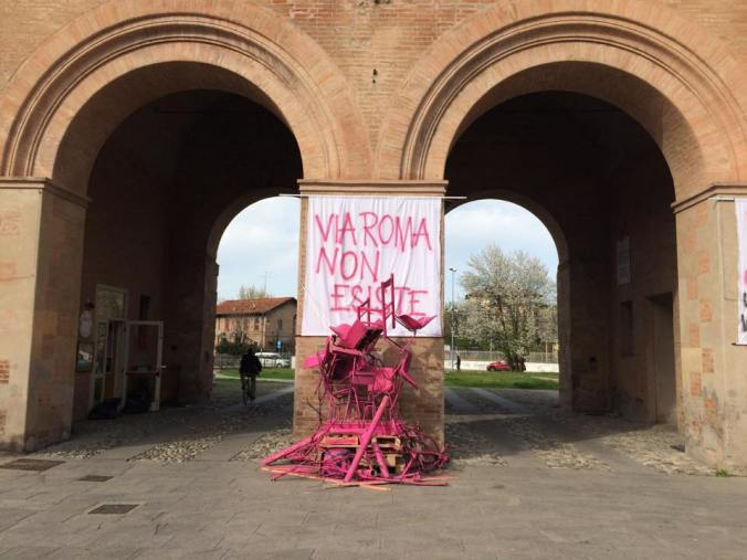 Pira_via_Roma