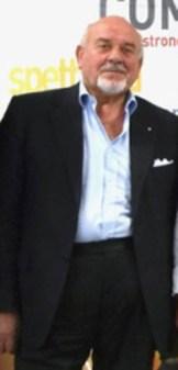 ROBERTO GUAIUMI