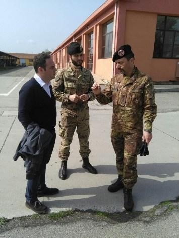 Reggimento Ravenna 2