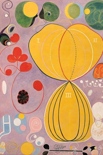 art-hilma-af-klint-ten-largest-no-7-adulthood-group-iv-X.2017.603-1