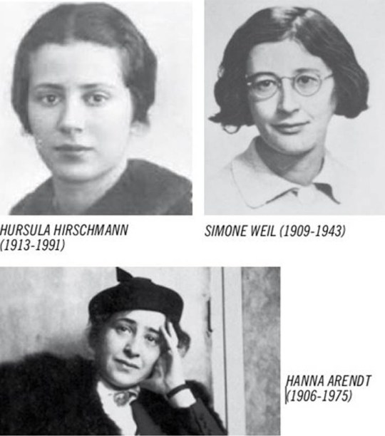 donne per l'europa.JPG