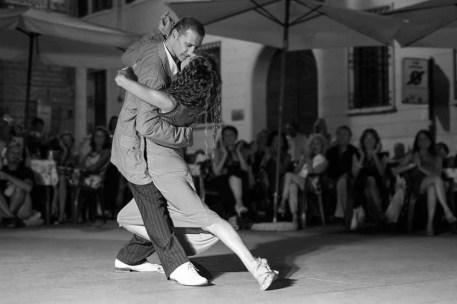 flashmob-tango