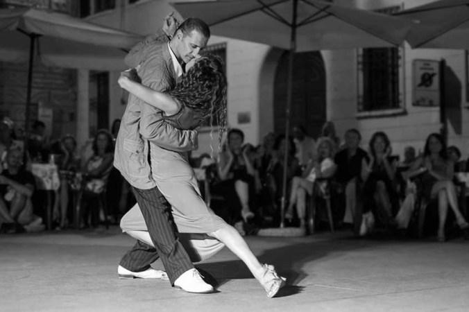 flashmob-tango.jpg