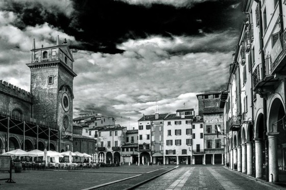 piazza-erbe