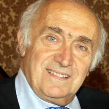 prof. Costantino Cipolla