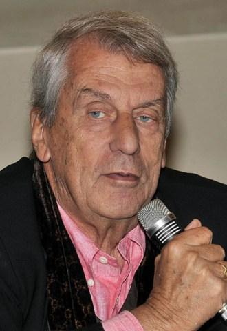 Alessandro Quasimodo
