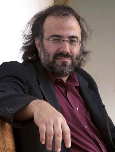 Alfredo Pérez Alencart.jpg