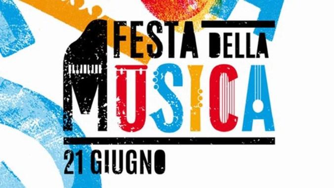 FESTA DELLA MUSICA.jpg