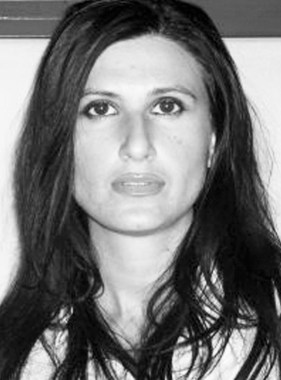 Francesca Baboni.jpg