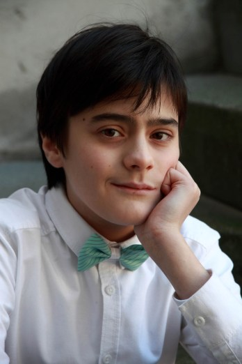 GIORGIO COLLEONI pianoforte2