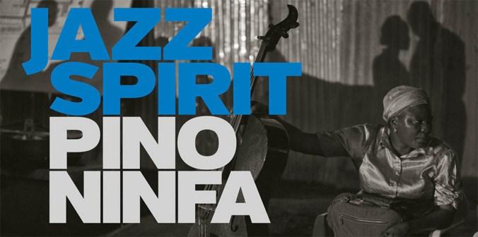 Jazz-Spirit.jpg
