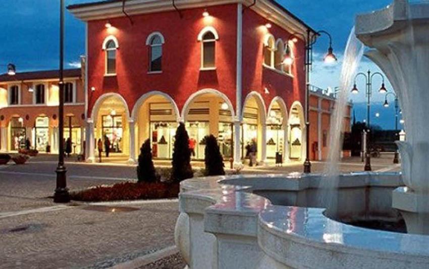 Mantova-Utlet-Village1