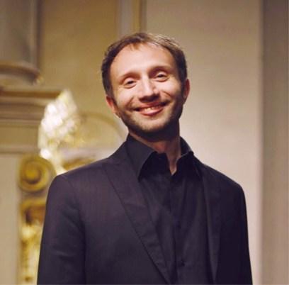Marcello Rossi Corradini