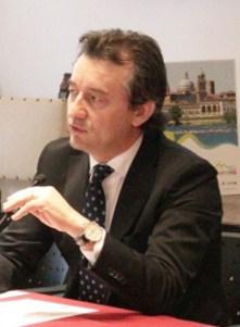 Maurizio Pellizzer